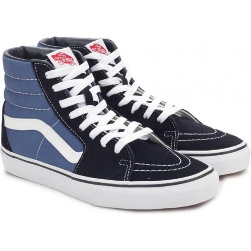 bc0e0fc2ec4ca3 Buy VANS SK8-HI High Ankle Sneakers online