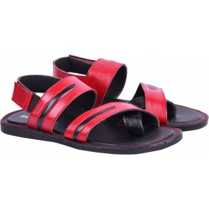 a2ecefd6d034d7 Buy latest Men s Sandals   Floaters from Andrew Scott On Flipkart ...