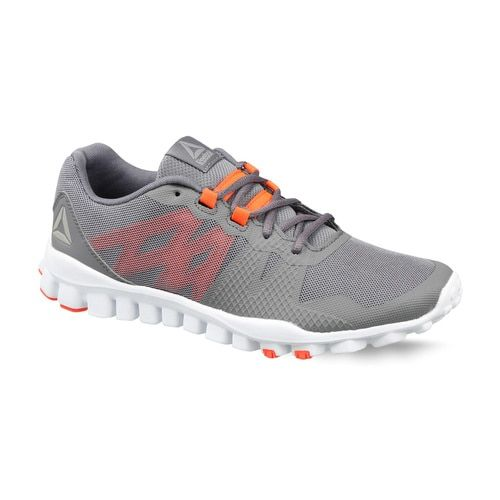 71cf4b74ce67 Buy Reebok Men REALFLEX TRAIN 5.0 Training Shoes online