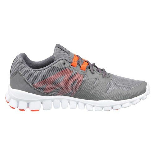 Buy Reebok Men REALFLEX TRAIN 5.0 Training Shoes online  9d625091f