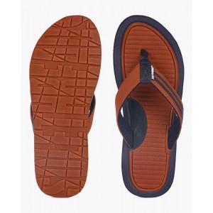 Sole Threads Thong-Style Soho Flip-Flops