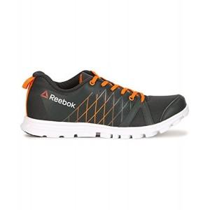 Reebok Reebok Men\'s Pulse Run Sports Running Shoes