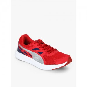 Puma Puma Men\'s Driver Idp Running Shoes
