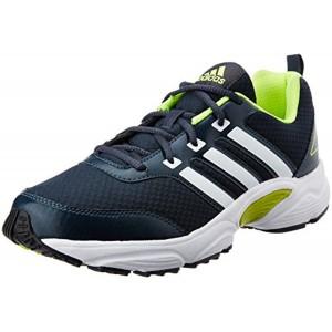 Adidas adidas Men\'s Ermis M Mesh Sport Running Shoes