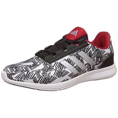 Adidas adidas Men's Adi Pacer Elite 2.0 M Running Shoes