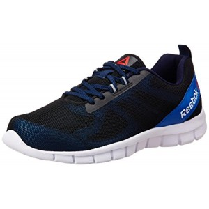Reebok Reebok Men\'s Super Lite 2.0 Running Shoes