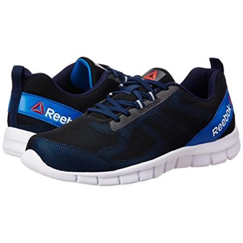 29251a66555cc6 Buy Reebok Reebok Men s Super Lite 2.0 Running Shoes online ...
