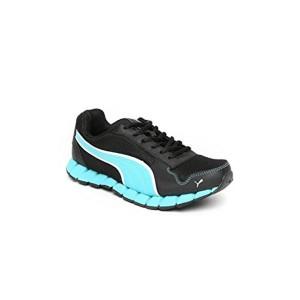 Puma Puma Women\'s Kevler WN`s DP Mesh Running Shoes