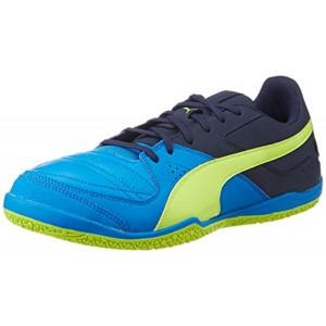 Puma Puma Men\'s Gavetto Sala Indoor Multisport Court Shoes