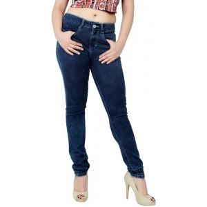 5cfb144ef68 Buy latest Women s Jeans from FCK-3 On Flipkart online in India ...