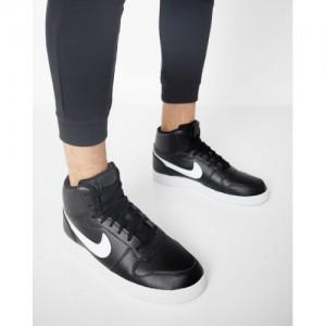 Cargado Alojamiento también  Buy latest Men's Sneakers from Nike ₹4000 - ₹4500 online in India - Top  Collection at LooksGud.in | Looksgud.in