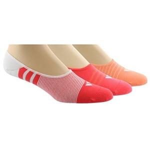 Romano Premium Mercerised Cotton Combo Loafer Socks