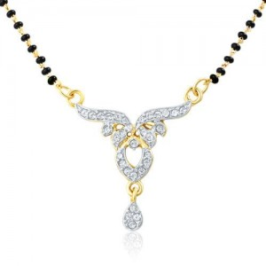 Womes's Mangalsutras