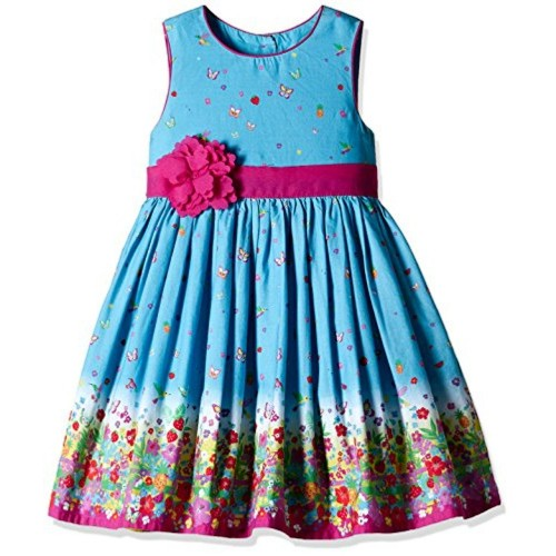 Mothercare Mothercare Girls' Dress