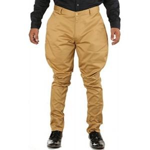 Breakthrough® Khaki Trendy Jodhpuri Breeches