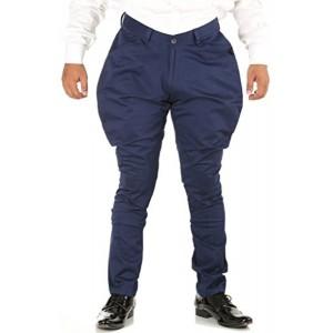 Breakthrough® Navy Blue Classic Trendy Breeche
