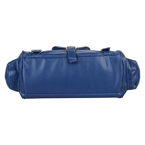 Flora Women's Handbag