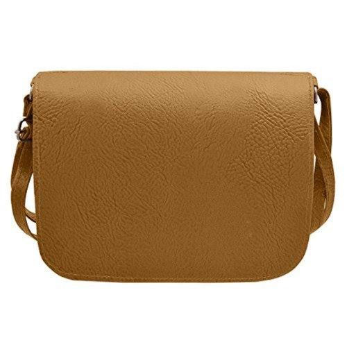 ... TAP FASHION Tap Fashion Fancy Stylish Elegant Sling Side Bag Cross Body  Purse for Women ... b65c7a41cd2e5