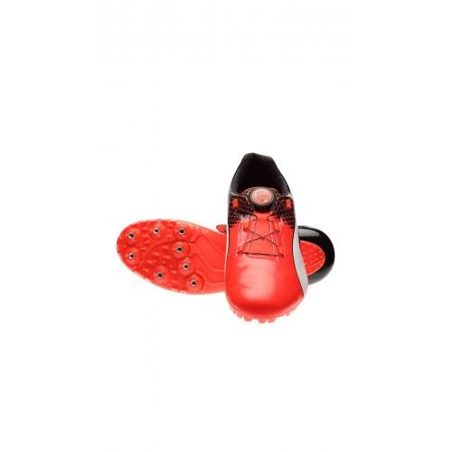 ... Puma Bolt evoSPEED DISC TRICKS Sports Shoes by Puma Sports India Pvt  Ltd ... 984f76a54