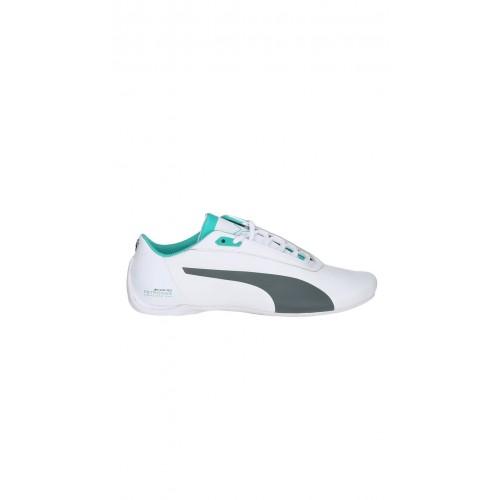 cb6daedd27a Buy Puma Mamgp Future Cat Men s Sport Shoes by Puma Sports India Pvt ...