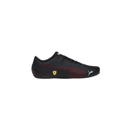 ... Puma Sf Drift Cat 5 Ultra Men s Sport Shoes by Puma Sports India Pvt ... e89d0025e6