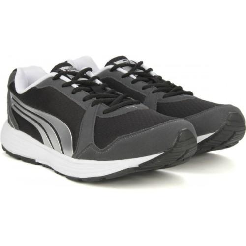 bc9e94d4dda3 Buy Puma Descendant v2 IDP Running Shoes For Men online