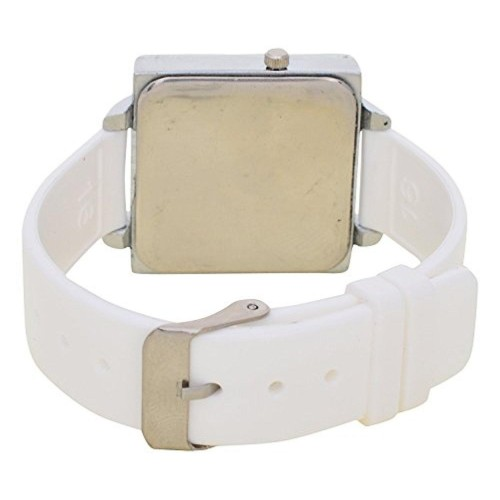 A R Sales Combo Of Designer Analog-Digital Watch For Men's And Womens