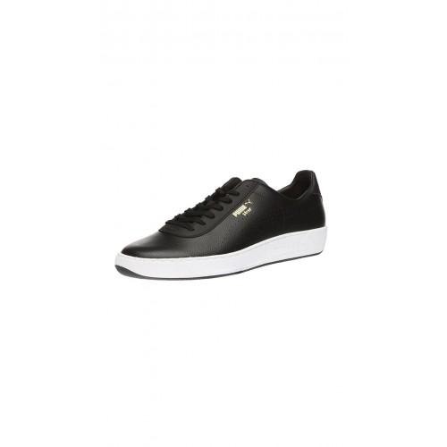 9ff2989b8067dd Buy Puma Star L Core Men s Sportstyle Shoes by Puma Sports India Pvt ...