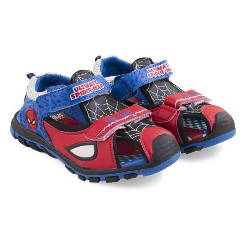 cheap discount discount clearance store Spiderman Boys Sports Sandals clearance store cheap online Z0Axbh7QKE