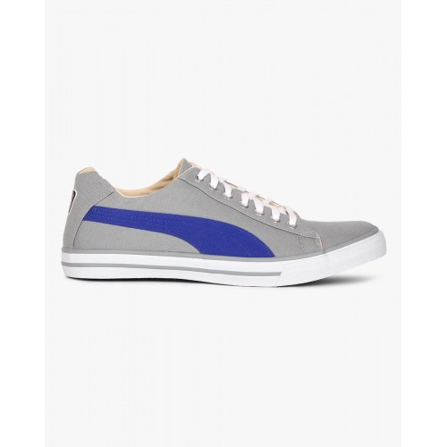 3cd3cdcfcc4 Buy Puma Hip Hop 6 IDP Canvas Sneakers online