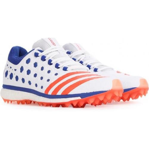 Buy Adidas ADIZERO BOOST SL22 Cricket Shoes online | Looksgud.in