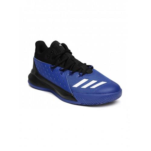 Comprar Zapatillas de online Blue baloncesto Adidas Men   Blue Street Jam 3 online   3a0e0d4 - generiskmedicin.website