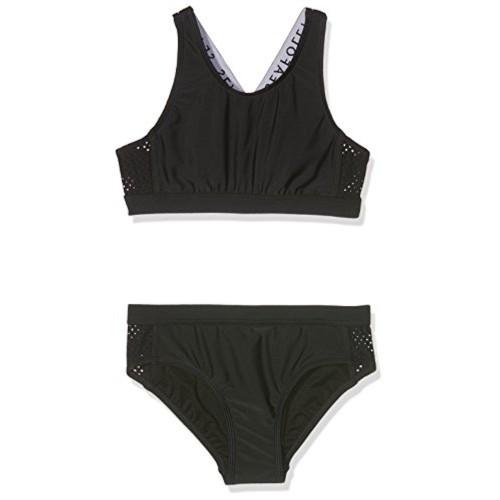 a333d552d3065 Buy Seafolly Seafolly Big Girls' Summer Essentials Tankini online ...