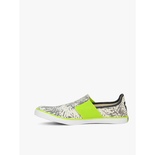 622321bcbe39 Buy Puma Lazy Slip On Graphic Dp Off White Sneakers online