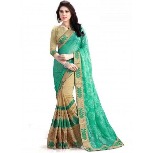 fb7132e41 Buy Indian E Fashion Self Design
