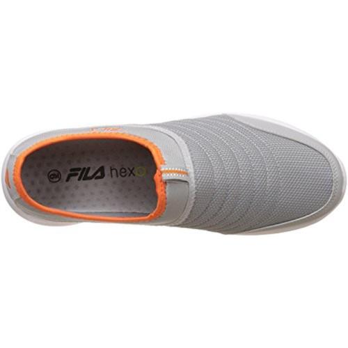 Buy Fila Fila Men's Smack Lite Sneakers