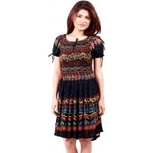 1635c12a93 Buy latest Women's Western Wear from Crease & Clips On Flipkart ...
