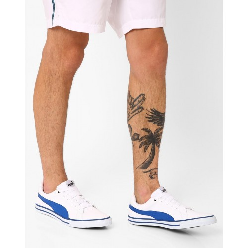 5836fe8fcd2 Buy Puma Court Point Vulc V2 IDP Sneakers online