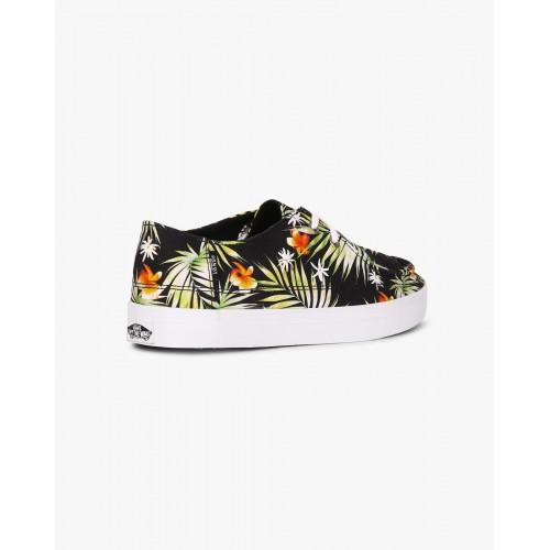 324bc510b0 Buy Vans Tropical Print Rata Vulc SF Shoes online