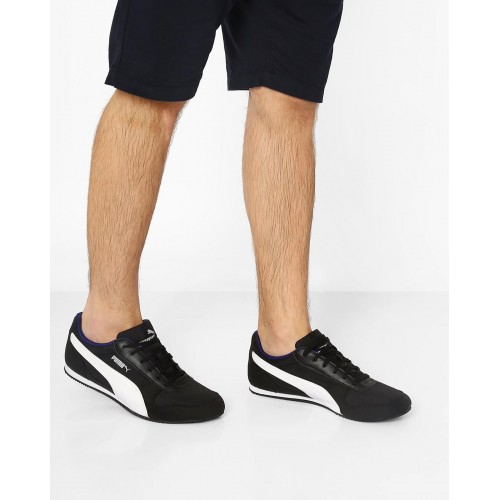 a97b315013c Buy Puma Superior DP Panelled Casual Shoes online