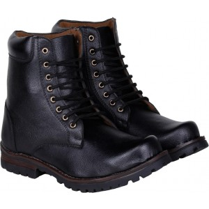 Kraasa Long Cowboy Boots, Outdoors