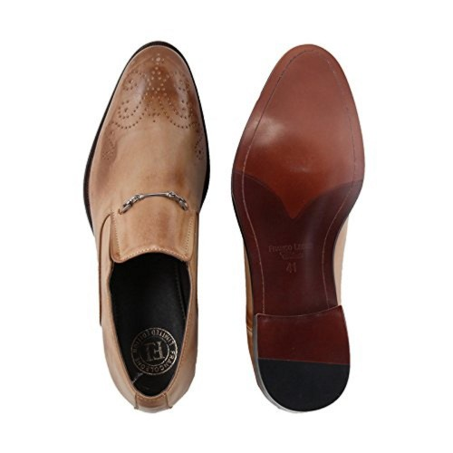 82b7306b7b8 Buy Franco Leone Franco Leone Men s Loafers and Moccasins online ...