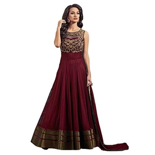 5507e696657 Lovisa Fashion Dress(Women s Clothing Dress for women latest designer wear  Dress collection in latest