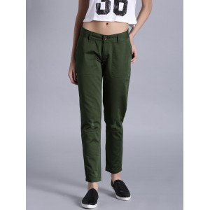 Womes's Trousers & Pants