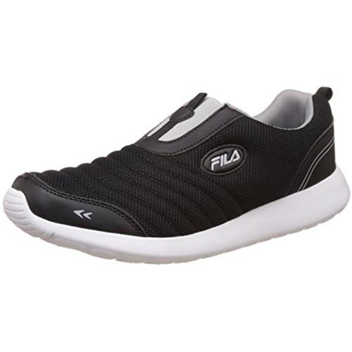Buy Fila Fila Men's Smack Sneakers