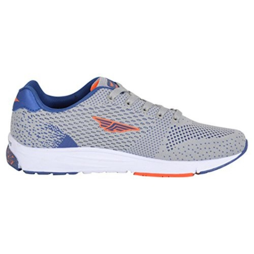 Buy Red Tape Red Tape Mens Running Shoes Online Looksgudin