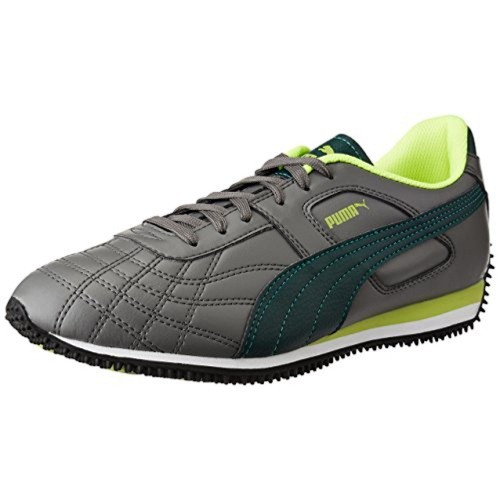 top fashion get cheap coupon codes Buy Puma Puma Men's Mexico Idp Sneakers online | Looksgud.in