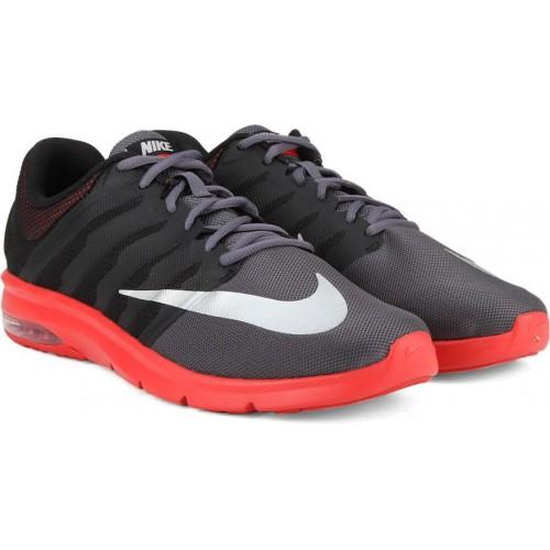 Buy Running OnlineLooksgud Shoes Era Max in Air Nike srdQth