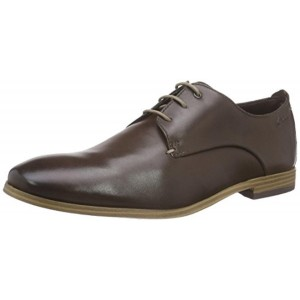 bbaf5b7d6a5 Buy latest Men s Formal Shoes from Clarks online in India - Top ...