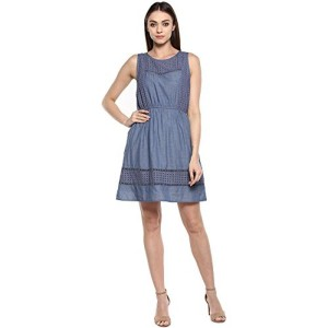 Buy latest Women s Dresses from SbuyS On Amazon online in India ... 2591509e6